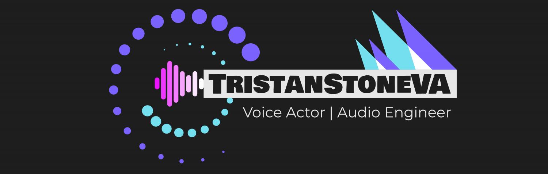 TristanStoneVA